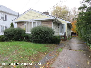 1783 Wyoming Ave, Forty Fort, PA 18704
