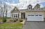 12 RESERVE Dr, Drums, PA 18222