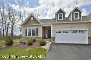 12 RESERVE Drive, Drums, PA 18222
