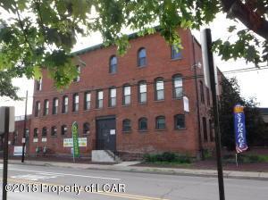 421 N Pennsylvania Avenue, Wilkes-Barre, PA 18702