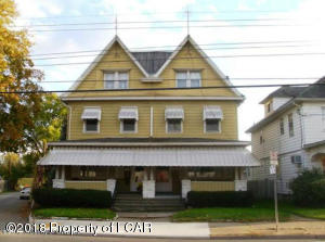 302 W Main Street, Plymouth, PA 18651