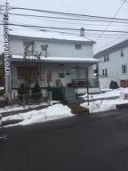 194 W Noble Street, Nanticoke, PA 18634