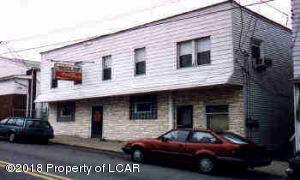 579 Main St, Edwardsville, PA 18704