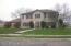 445 Plymouth Avenue, Hanover Township, PA 18706