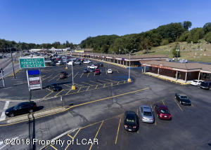 40 Dallas Shopping Center, Dallas, PA 18612