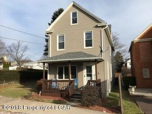 505 Cedar St, Freeland, PA 18224
