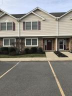 118 Clear Spring Ct, West Pittston, PA 18643