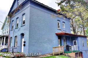 408 E Main St, Plymouth, PA 18651