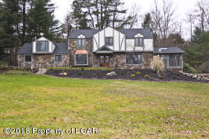 117 Wellington Rd, Shavertown, PA 18708
