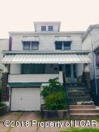 307 Lee Park Avenue, Hanover Township, PA 18706