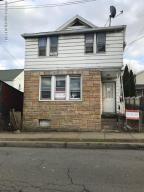 1003 Charles St, Wilkes-Barre, PA 18702