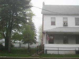 130 Center Street, Freeland, PA 18224