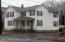514 N Main St, Pittston, PA 18640