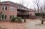 340 Goshen Ave, Hazle Twp, PA 18202