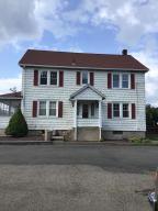 39 N Church Street, Hazle Twp, PA 18202
