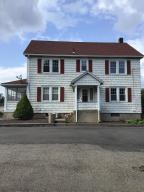 39 N Church Street, Hazleton, PA 18202