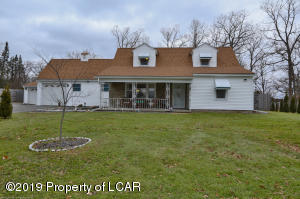 415 Crescent Road, Bear Creek, PA 18702