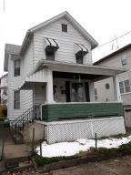 79 Carroll Street, Pittston, PA 18640