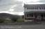 229 Hazle St, Nuremburg, PA 18241
