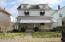 812 N Lincoln Ave, Scranton, PA 18504