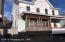 409 Spruce St, Hazleton, PA 18201
