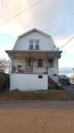 517 High Street, Hanover Township, PA 18706