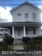 630 Shupps Lane, Plymouth, PA 18651