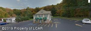 230 S Hunter Hwy, Drums, PA 18222