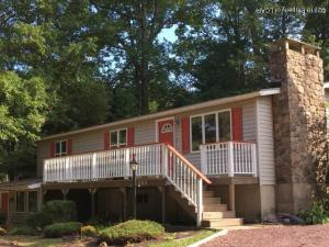 504 Lakeview Road, White Haven, PA 18661