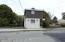 480 Scott Street, Wilkes-Barre, PA 18702