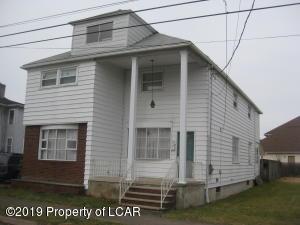 113 Lyndwood Avenue, Hanover, PA 18706