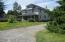 1536-1538 PA-315, Wilkes-Barre, PA 18702