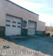 611 MAIN Street, Gilberton, PA 17931
