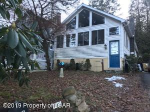 47 S Pioneer Avenue, Shavertown, PA 18708