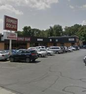 665 Carey Avenue, Wilkes-Barre, PA 18702