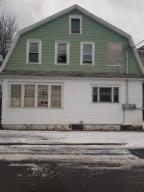 55 Rutter Street, Hanover Township, PA 18706