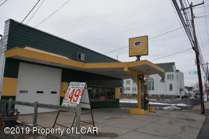 935 Main Street, Avoca, PA 18641