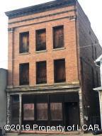 294 Scott Street, Wilkes-Barre, PA 18702