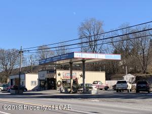 2381-2385 E Blakeslee Blvd Drive, Lehighton, PA 18235