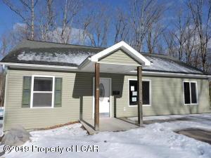 1285 Woodhaven Drive, White Haven, PA 18661