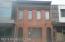 23 E Broad Street, Hazleton, PA 18201