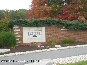 EH-049 PEBBLE BEACH Drive, Hazle Twp, PA 18202