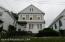 52/54, 56 S Hancock Street, Wilkes-Barre, PA 18702