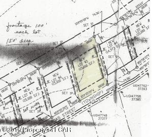 #5 W Railroad Street, Nanticoke, PA 18634
