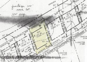 #6 W Railroad Street, Nanticoke, PA 18634