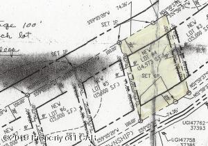 #4 W Railroad Street, Nanticoke, PA 18634