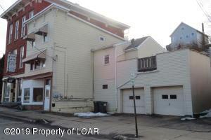 234 Main Street, White Haven, PA 18661