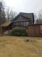 2388 church Road, Mountain Top, PA 18707