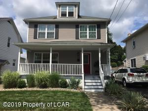 1382 Murray St., Forty Fort, PA 18704