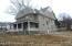 237 Main Street, New Albany, PA 18833